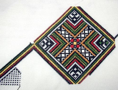 06a12